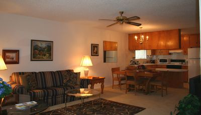 Photo for 2BR Cottage Vacation Rental in Silver City, New Mexico