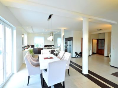 Photo for Charming Residence close to Poznan