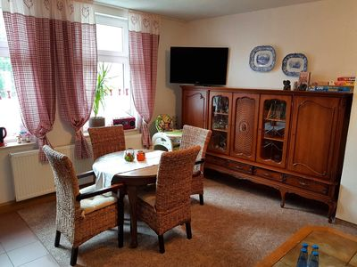 Photo for 1BR Apartment Vacation Rental in Tanne