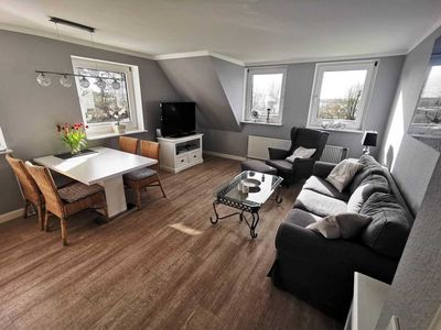 Photo for Apartment 1 (3 room apartment) - App-house Eberhardt