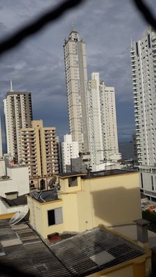 Photo for Gorgeous Central Apt With Balcony, 3 Bedrooms, 2 Bwc And Great View