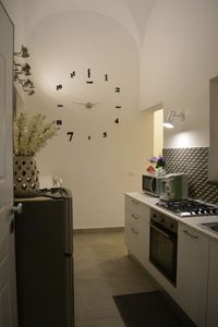 Photo for APARTMENT, HOLIDAY HOME