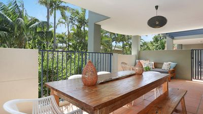 Photo for 3BR Apartment Vacation Rental in Byron Bay, NSW