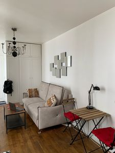 Photo for Ideally located in the heart of Paris