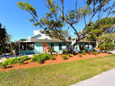 Photo for Minnow 1 by Duncan Real Estate