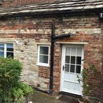 A great cottage in the town of Wareham. .