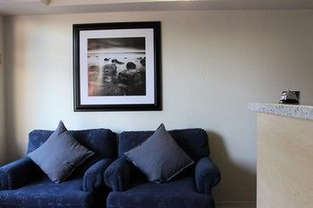 Photo for Wharncliffe Suites - In London (South London)