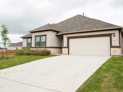 Photo for Austin Home near Pflugerville Lake