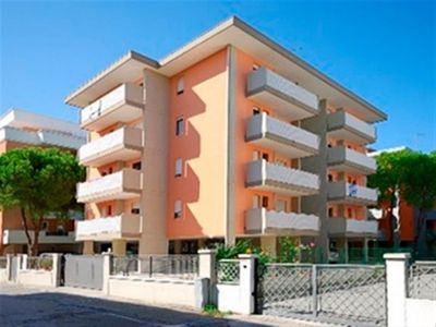 Photo for Holiday Apartment - 6 people, 45m² living space, 2 bedroom, Internet/WIFI, Internet access