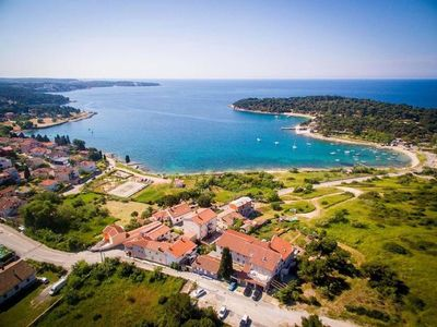 Photo for Holiday house Pula for 2 - 4 persons with 1 bedroom - Holiday house