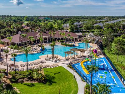 Photo for NEW! Condo in Windsor Hills Resort <4 Mi to Disney