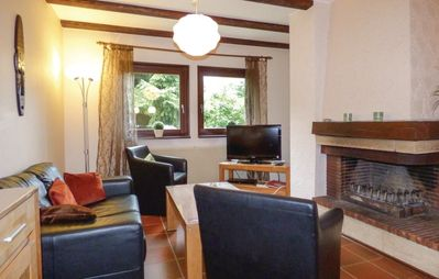 Photo for Comfortable cottage 4 ****, terrace, garden, WiFi, incl. Additional costs