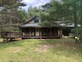 Photo for 4BR House Vacation Rental in Black River Falls, Wisconsin
