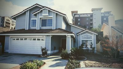 Photo for Conveniently Located Large Home / 4rm/ 5bd/ 2.5ba