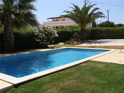 Photo for Holiday house for 4 persons, with swimming pool
