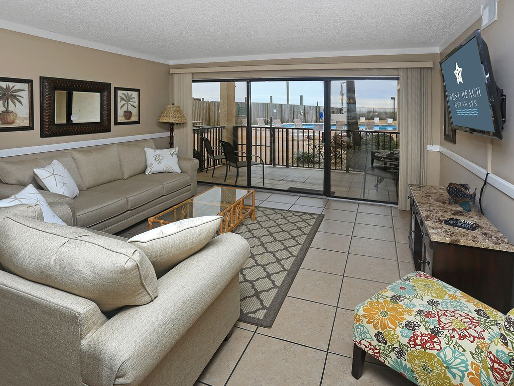 fall 3 nite stays now only $699 total! next - vrbo