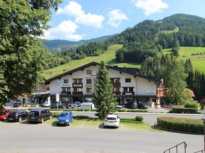 Photo for 1BR Apartment Vacation Rental in Kleinkirchheim