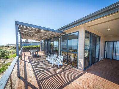 Photo for 20 Lady Bay Road - Normanville, SA