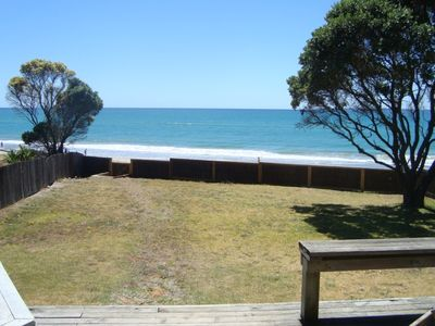 Photo for 3BR House Vacation Rental in Papamoa, Tauranga