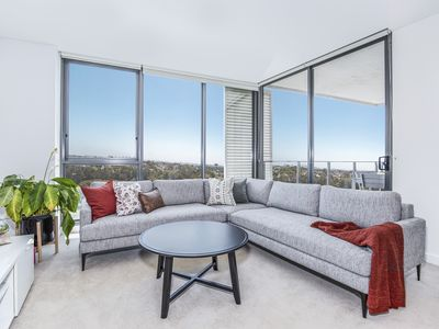 Photo for 3BR Luxury Apartment