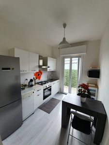 Photo for Poppy's House in Pistoia (Tuscany) 1-bedroom appartment perfect for 2 people!