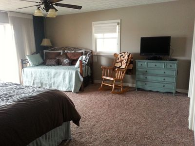 Have It All True Water Front Amazing Views Vrbo