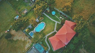 Photo for 3Bedroom Calatagan Family Private Resort