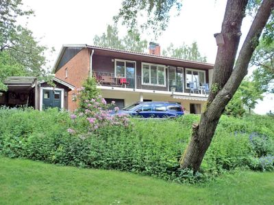 Photo for Vacation home Ferienhaus (SND063) in Ankarsrum - 9 persons, 4 bedrooms