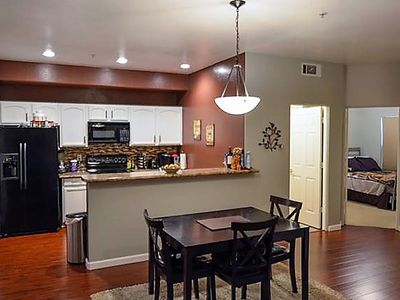 Photo for Amazing Old Town Scottsdale Condo!