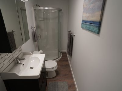 Photo for Rustic ★ Newly Renovated★ UofA ★ Whyte Ave ★ Sleeps 12 ★ University of Alberta