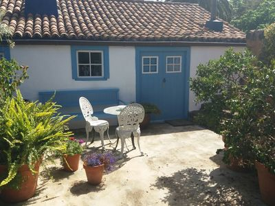 Photo for Beautiful property near the beach