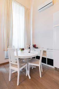 Photo for GINORI 40 - KEYS OF ITALY - Apartment for 6 people in Florencia