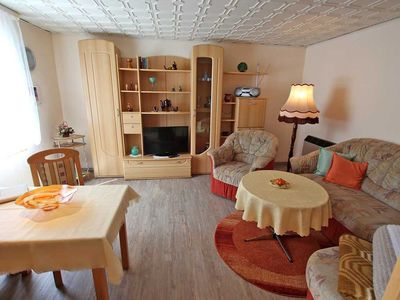Photo for Holiday home SEE 9531 - Holiday home Waren Müritz SEE 9531
