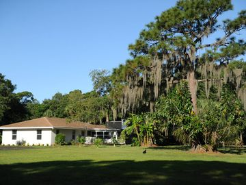 Desoto Acres, Sarasota, Florida, Estados Unidos