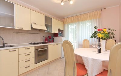 Photo for 1 bedroom accommodation in Pula