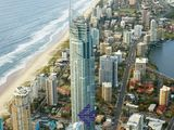 Gold View @ Surfers Paradise GC