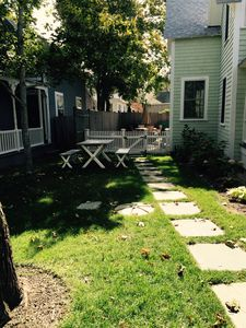 Photo for 8BR House Vacation Rental in Oak Bluffs, Massachusetts