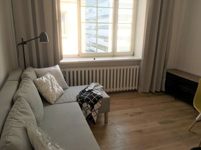 Photo for One bed. apartment - RONDO ONZ 3
