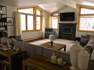 Photo for 2BR Condo Vacation Rental in Eagle-vail, Colorado