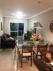 Photo for GREAT 3 BEDROOM APARTMENT IN BACUTIA