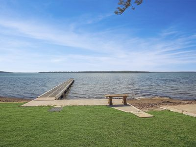Photo for Absolute Waterfront @ Mannering Park