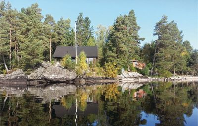 Photo for 3 bedroom accommodation in Halden