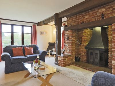 Photo for Hollybank Cottage - Four Bedroom House, Sleeps 8