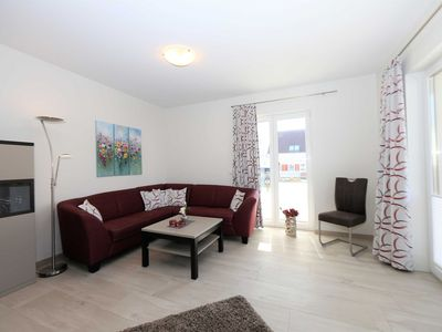 Photo for Ahlbeck Suites 1 - (Breeze) Ahlbeck Suites