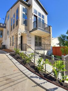 Photo for Spacious 5 Bed Home In Central SA- 2 Blocks From The Pearl Brewery And Riverwalk