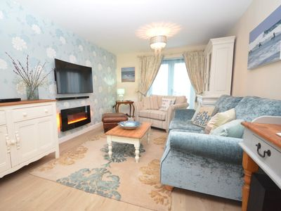 Photo for 3 bedroom House in Newquay - 47630