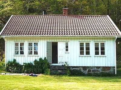Photo for holiday home, Lyngdal  in Vest - Agder - 8 persons, 3 bedrooms