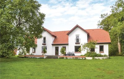 Photo for 6 bedroom accommodation in Kjellerup