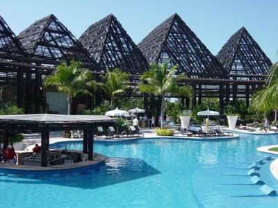 Photo for Grand Mayan, Riviera Maya- Studio, one and two bedroom suites!