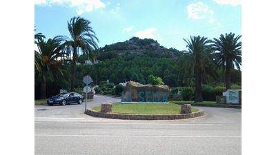 Photo for Beautiful apartment in the Urbanization La Sella
